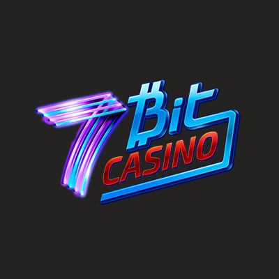 7BitCasino Casino Crypto